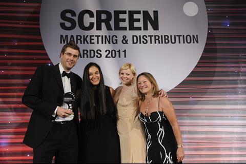 screen_awards_2011_6545